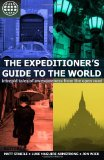 Expeditioner Guide to the World book cover